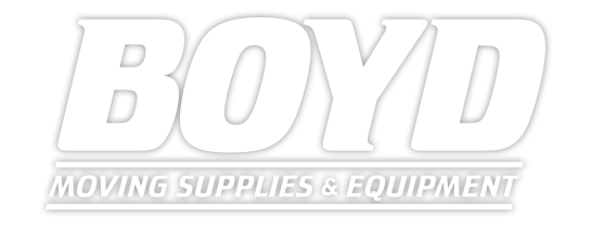 Boyd Equipment & Supplies