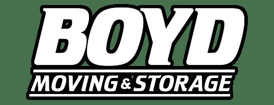Boyd Moving & Storage